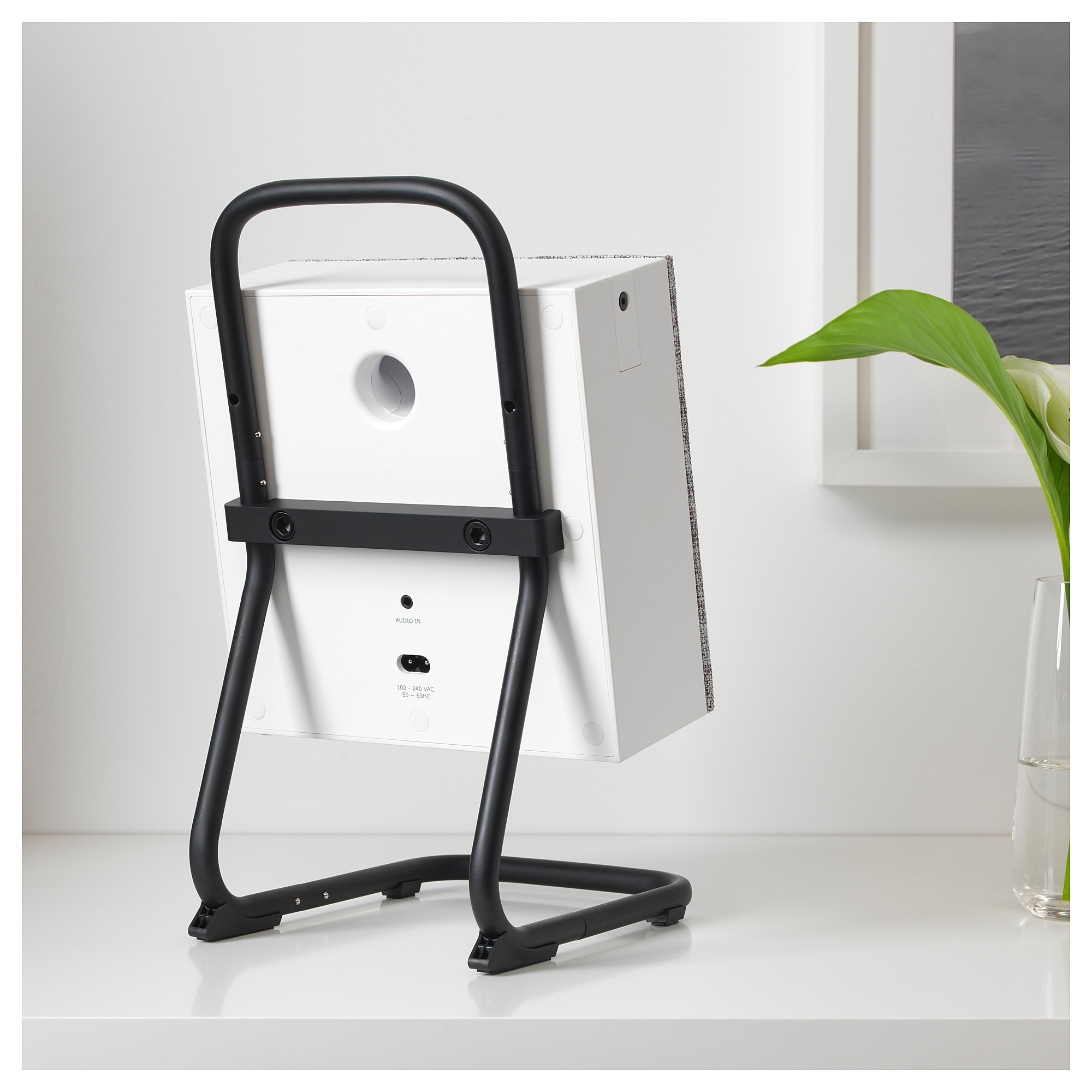 ENEBY Speaker Stand