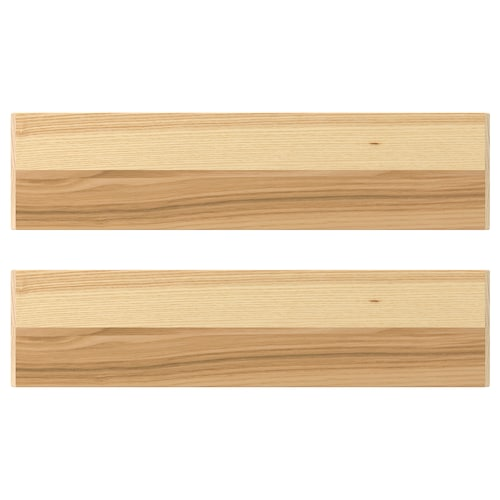 Kitchen Drawer Fronts - IKEA