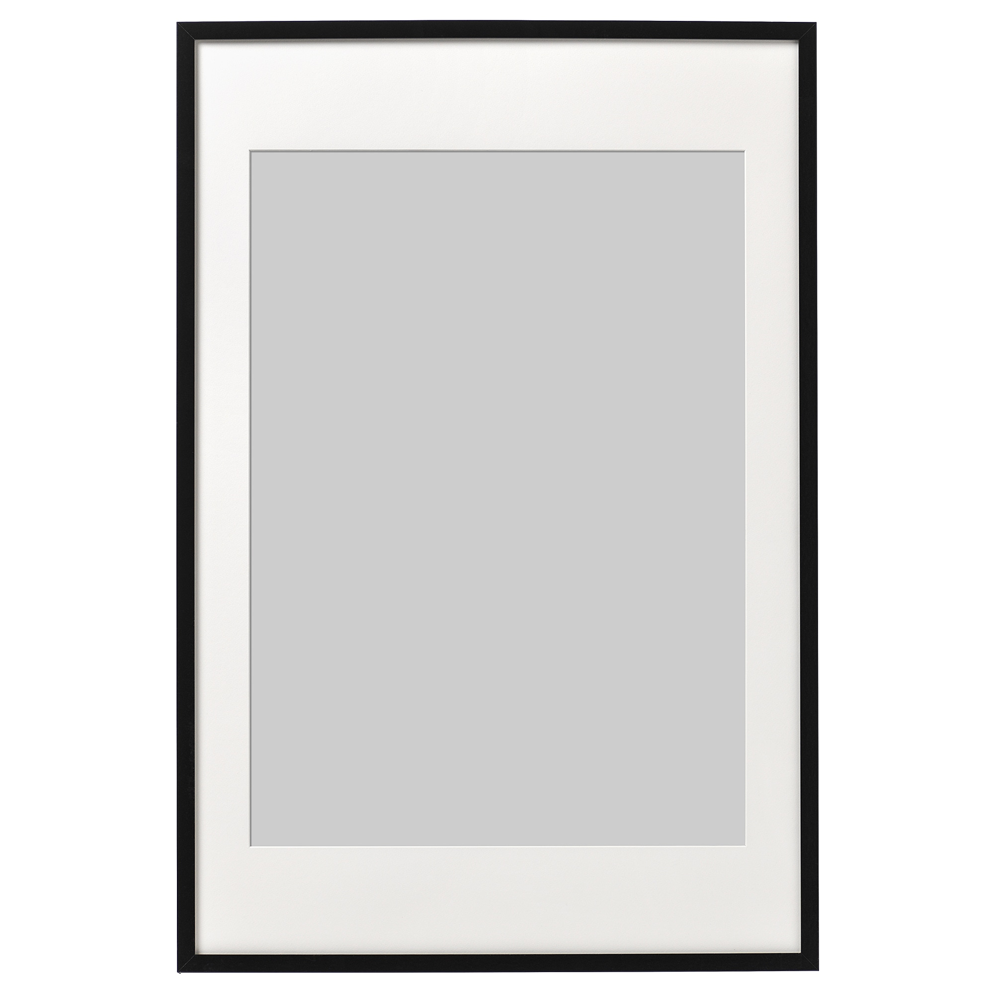 picture relating to Five Frame Printable referred to as Frames Photographs Wall Artwork, Think about Frames A lot more - IKEA