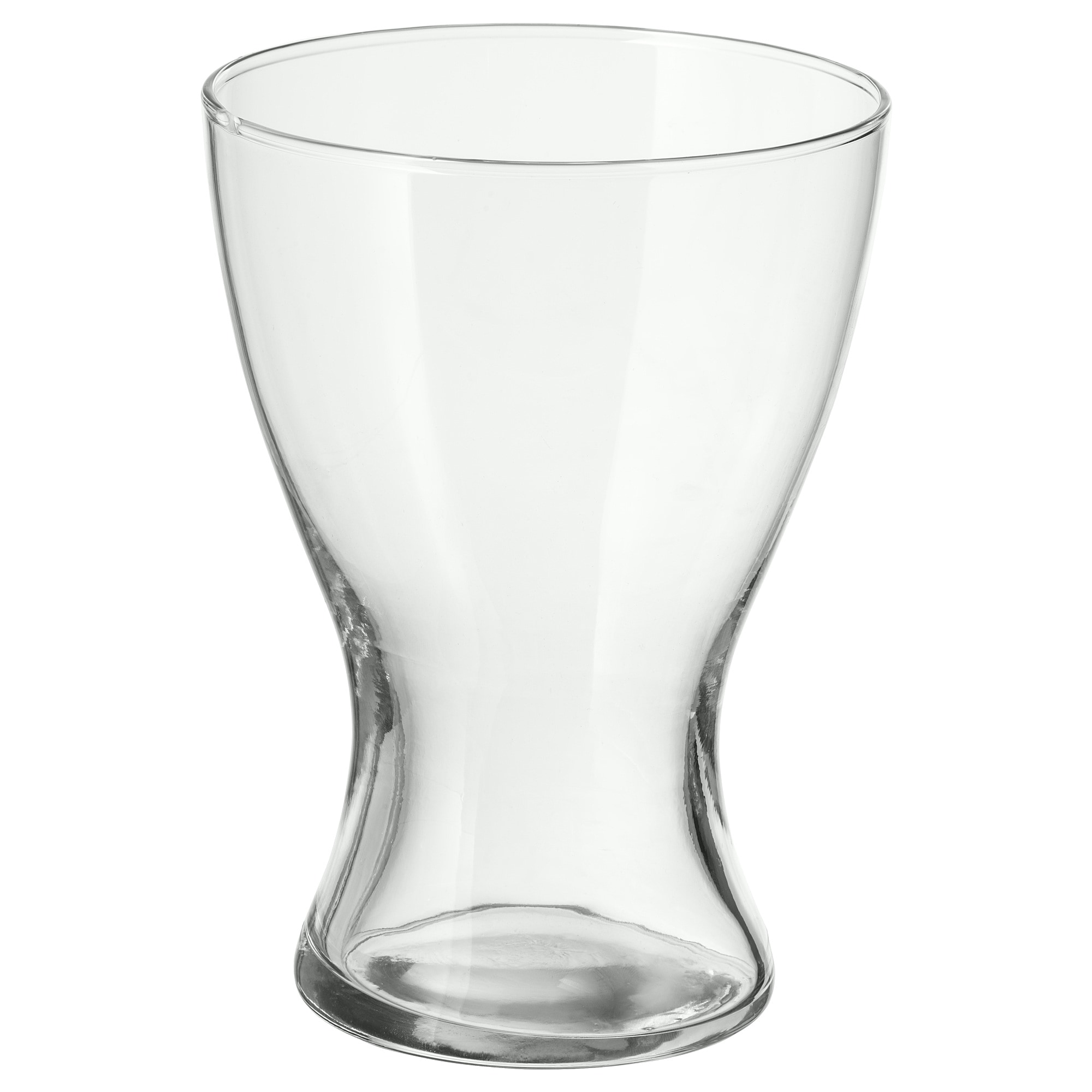 225 & Glass \u0026 Flower Vases and Bowls - IKEA