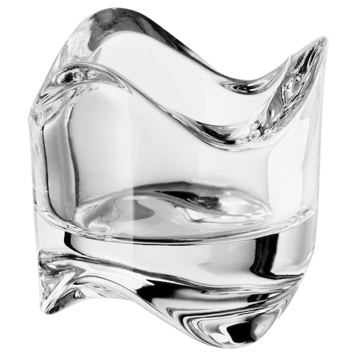2f81228721 Buy Candles and Candle Holder Online - IKEA