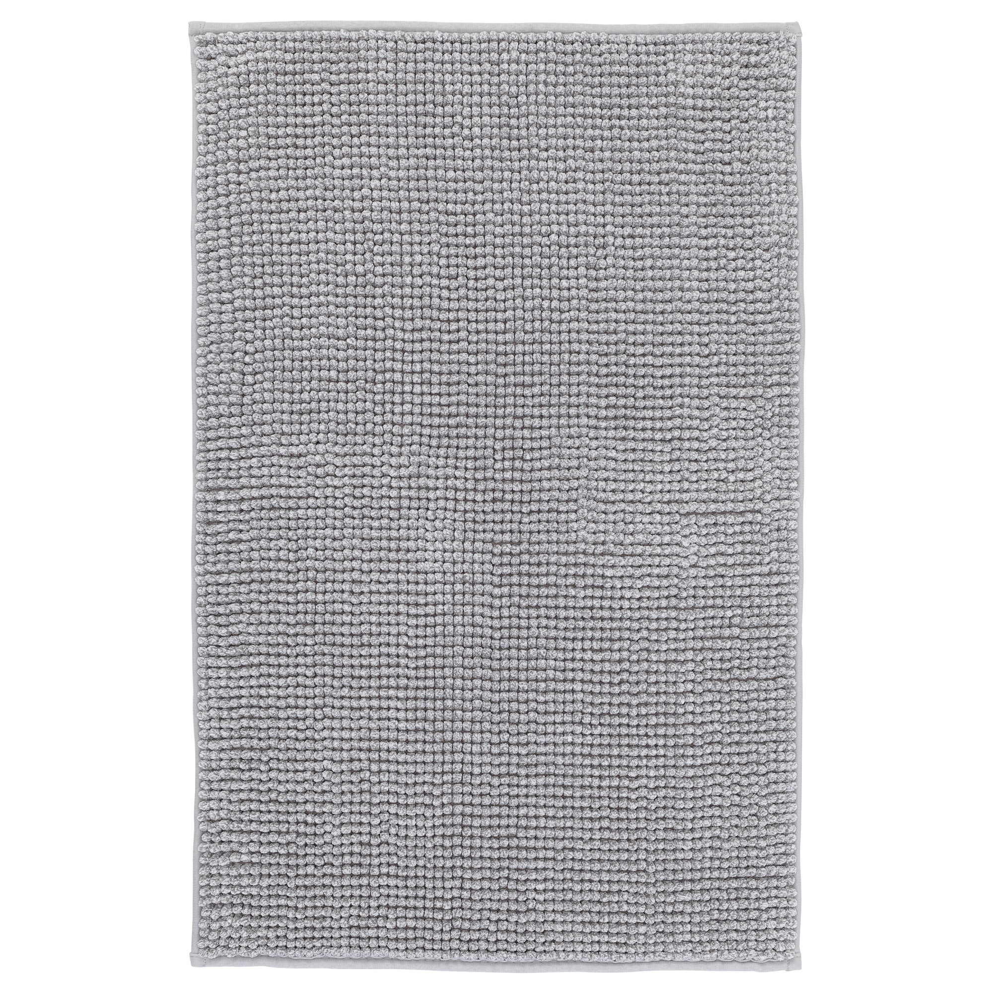 225 & Bath Mats - Bathroom Textiles - IKEA