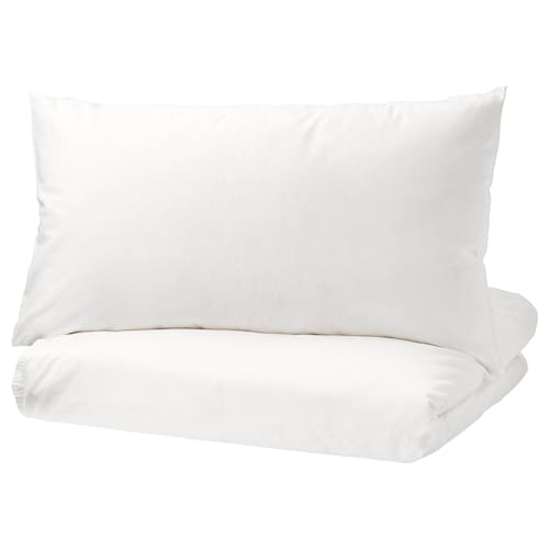 IKEA ÄNGSLILJA Duvet cover and pillowcase(s)