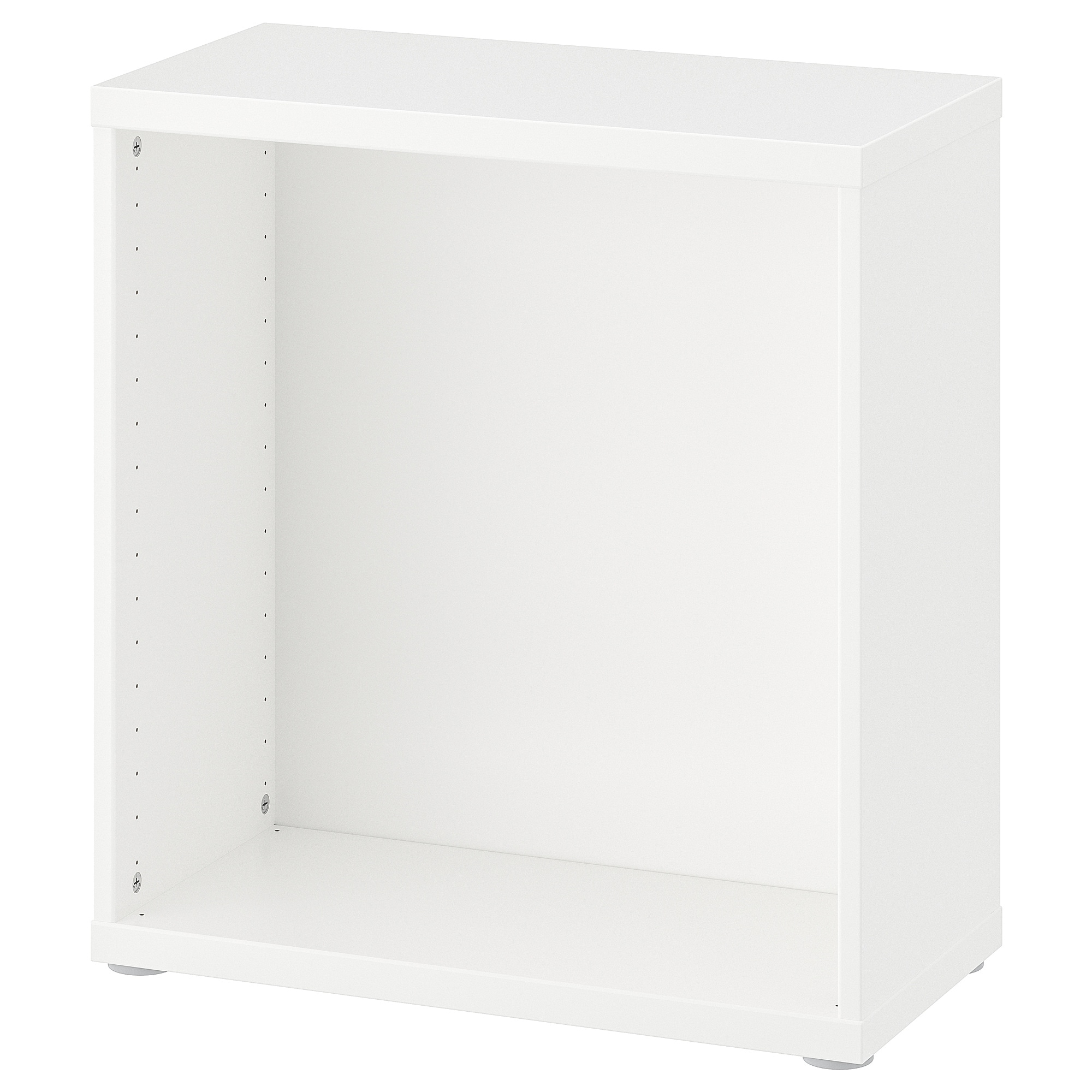 Ikea Stuva Deep Frame White Pictures | www.picturesboss.com