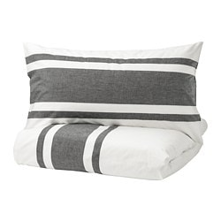 BjÖrnloka Duvet Cover And Pillowcase S