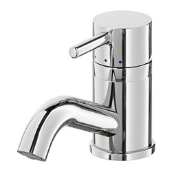 Cheap Bathroom Sink Faucets Online Bathroom LightInTheBox m.lightinthebox.com en c bathroom sink faucets_2861