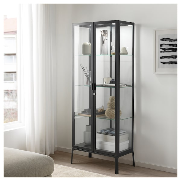 Vitrine Anthracite Vitrine Anthracite Vitrine Vitrine Milsbo Milsbo Milsbo Anthracite Milsbo Anthracite thQCxrds