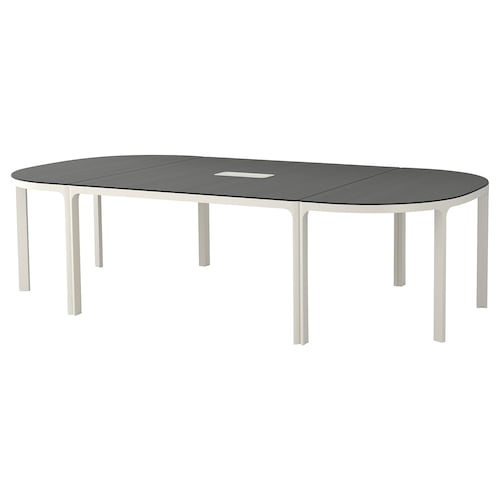 IKEA BEKANT Conference table