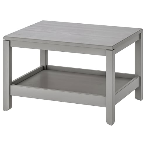 IKEA HAVSTA Table basse
