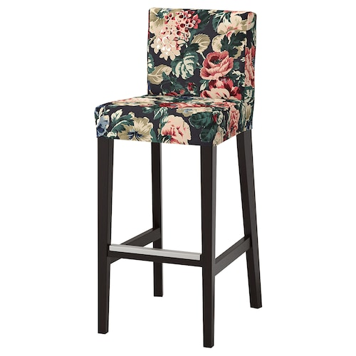 Bar Stools Counter Height Chairs Ikea