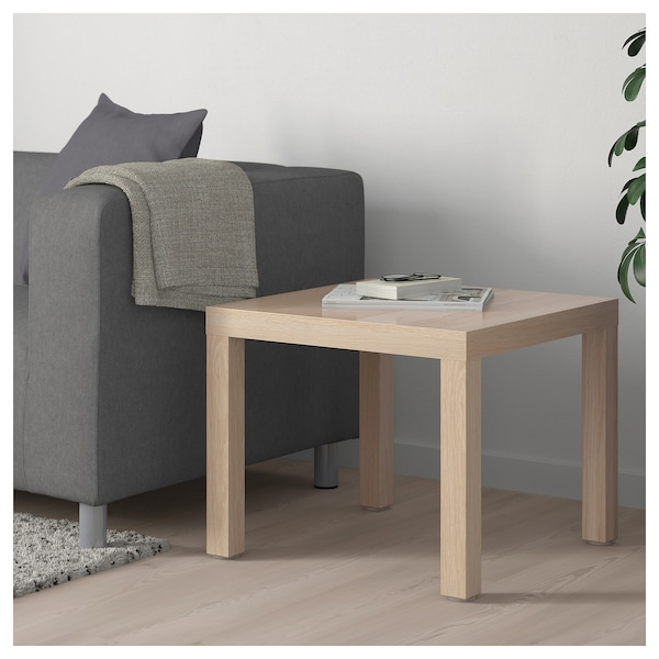IKEA LACK Side table