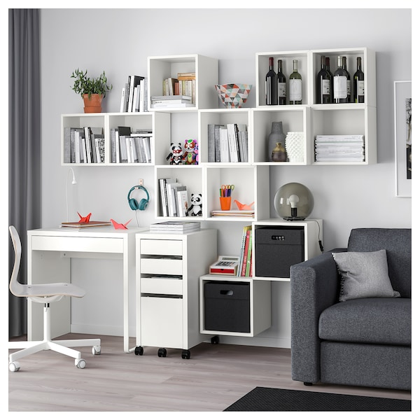 eket ikea. Black Bedroom Furniture Sets. Home Design Ideas