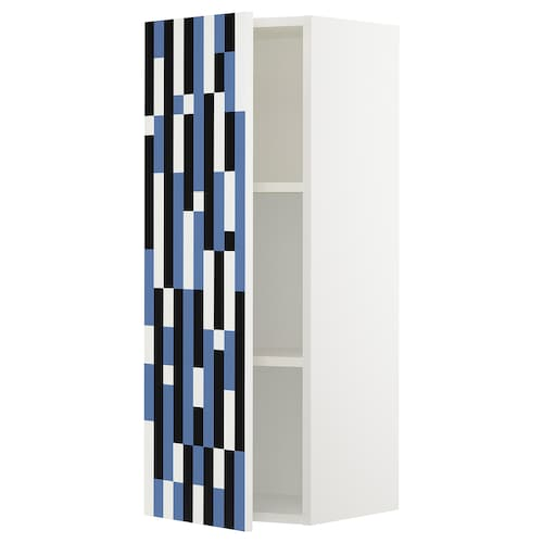 IKEA SEKTION Wall cabinet