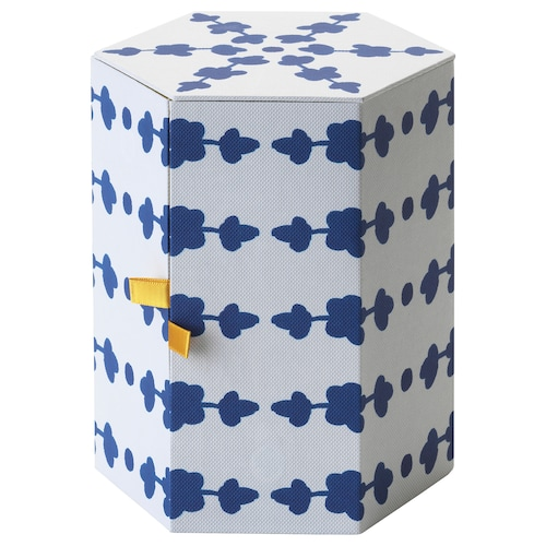 IKEA ANILINARE Decorative box