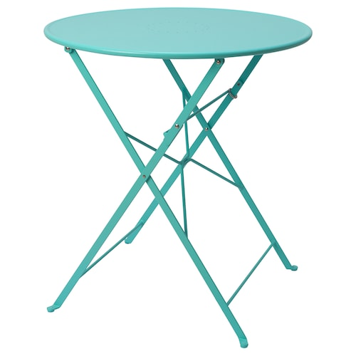 Outdoor dining tables - IKEA