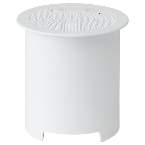 IKEA ENEBY Caixa bluetooth integrada