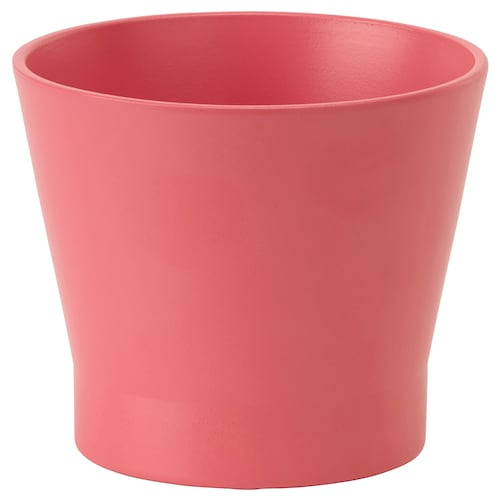 IKEA PAPAJA Plant pot