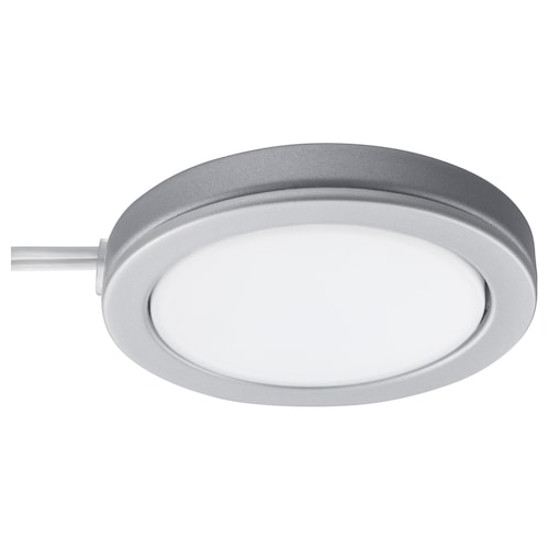 IKEA OMLOPP LED-spotlight