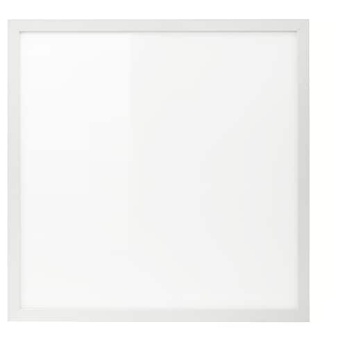 IKEA FLOALT LED light panel