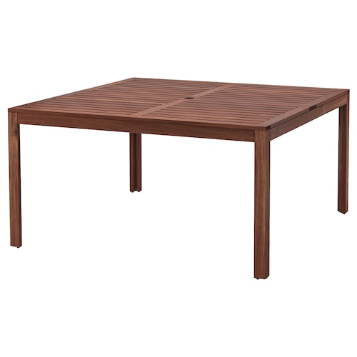Table Basse De Jardin Ikea