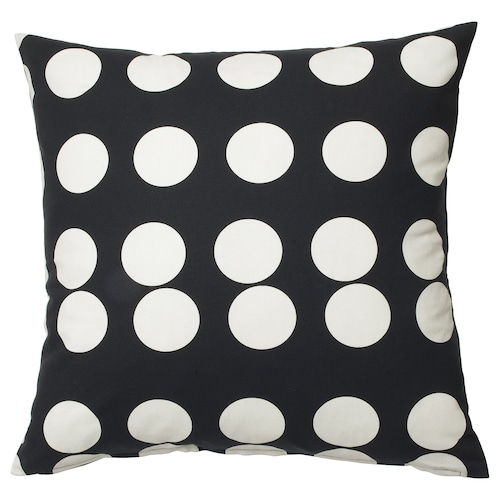 IKEA KLARASTINA Cushion cover