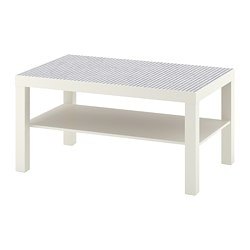 LACK Table basse CHF29.95
