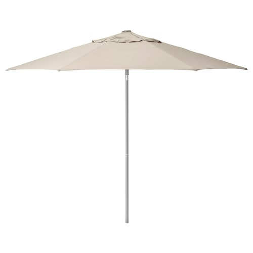 a5f814c3b0 Patio Umbrellas & Accessories - IKEA