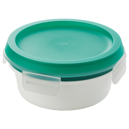 IKEA IKEA 365+ Lunch box with dry food compartment