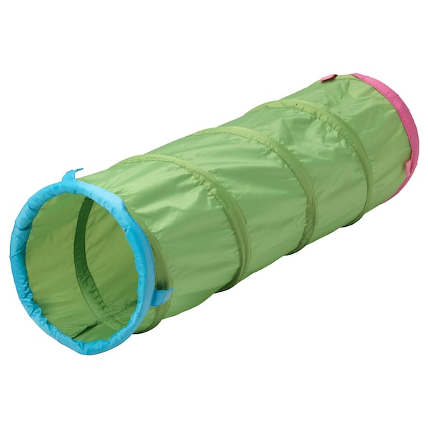 best sneakers 73f0a 2dece BUSA Play tunnel,