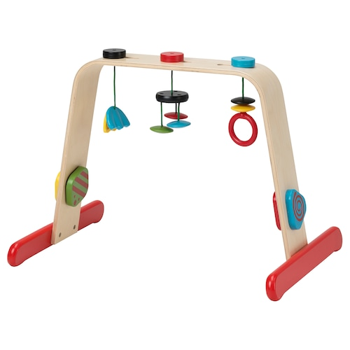Baby Toys Infant Activities Ikea
