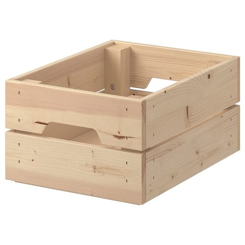 storage boxes storage baskets ikea