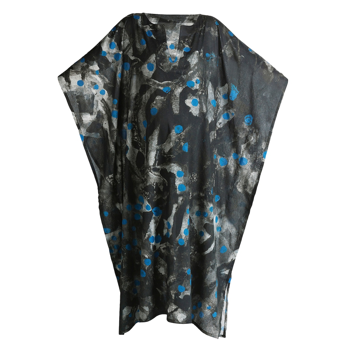 IKEA Collaboration Annanstans Kaftan