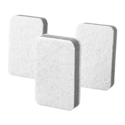 Cleaning Accessories Ikea