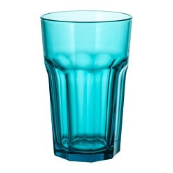 acfb490dcd7 Drinking Glasses - IKEA