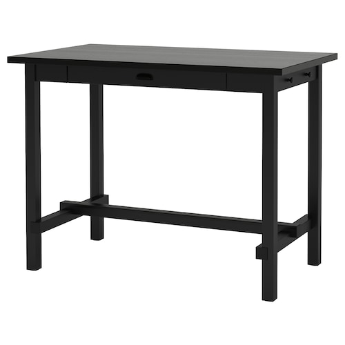 Bar Pub Tables Ikea
