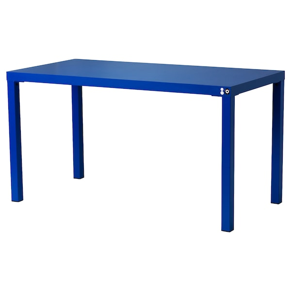 IKEA FÖRNYAD Table