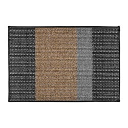 75138d4730d5b0 Rugs   Carpets – Area rugs