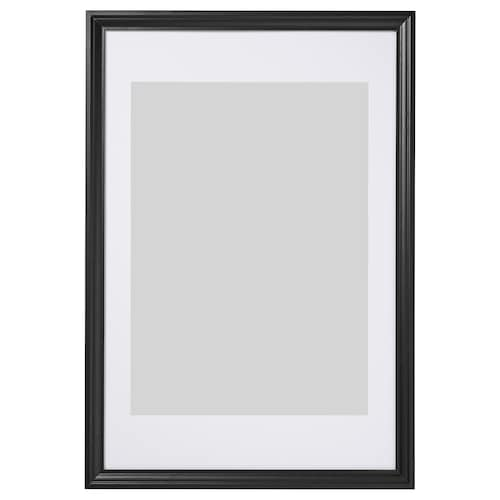 Frames Pictures Ikea