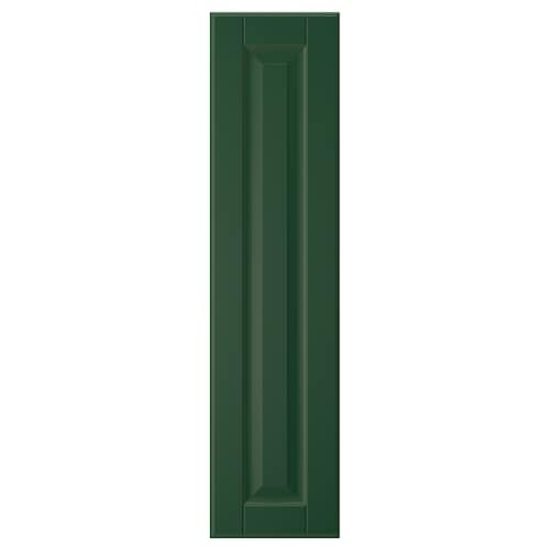 superior quality 2c157 7982d Kitchen Doors | Kitchen Cabinet Doors & Kitchen Cupboard ...