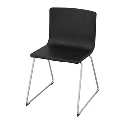 BERNHARD Chair $159.00