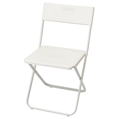IKEA FEJAN Chair, outdoor