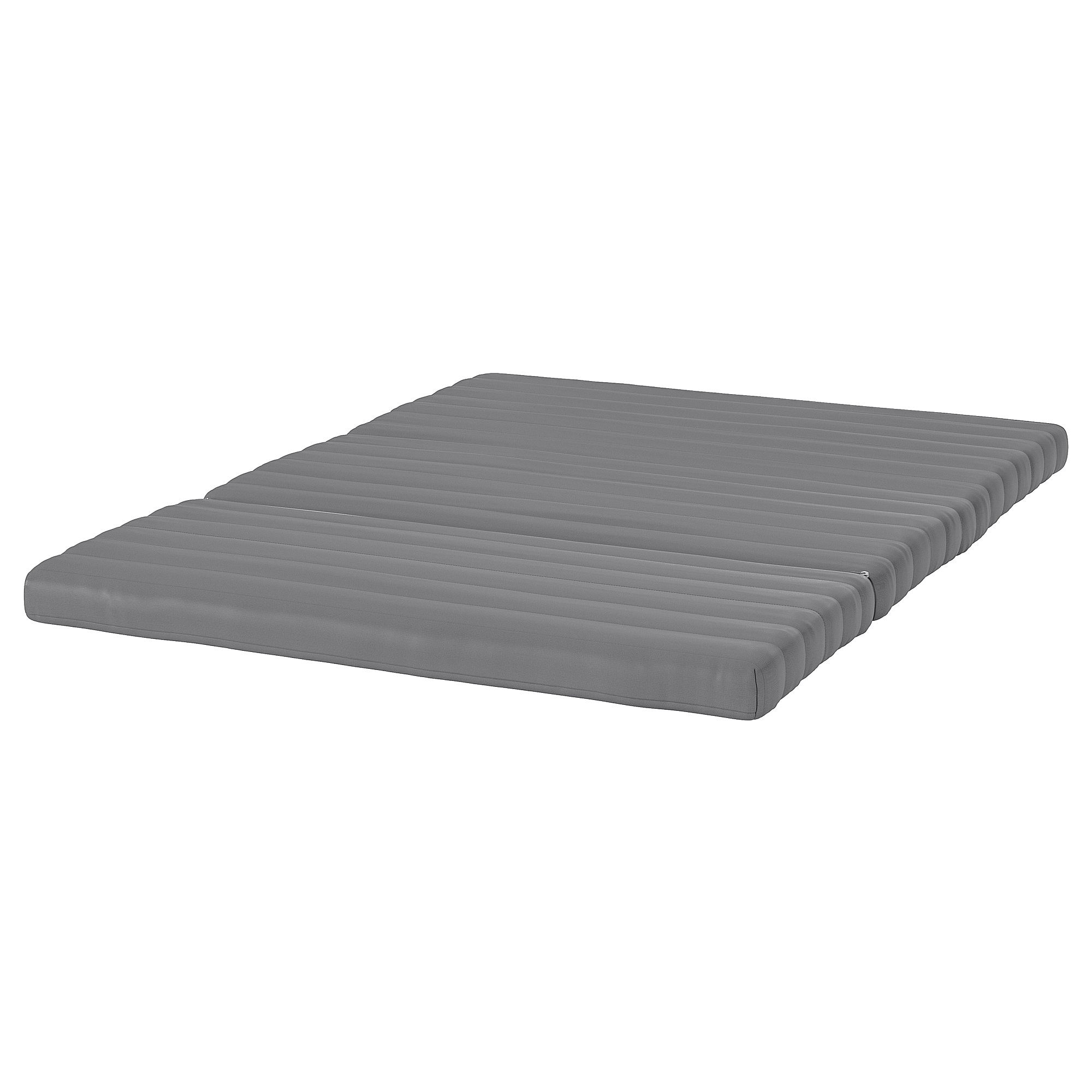 Replacement Mattress For Ikea Futon