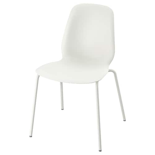 0dcf917c7109 Dining Chairs - IKEA