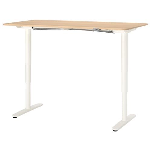 Tables Desks Ikea