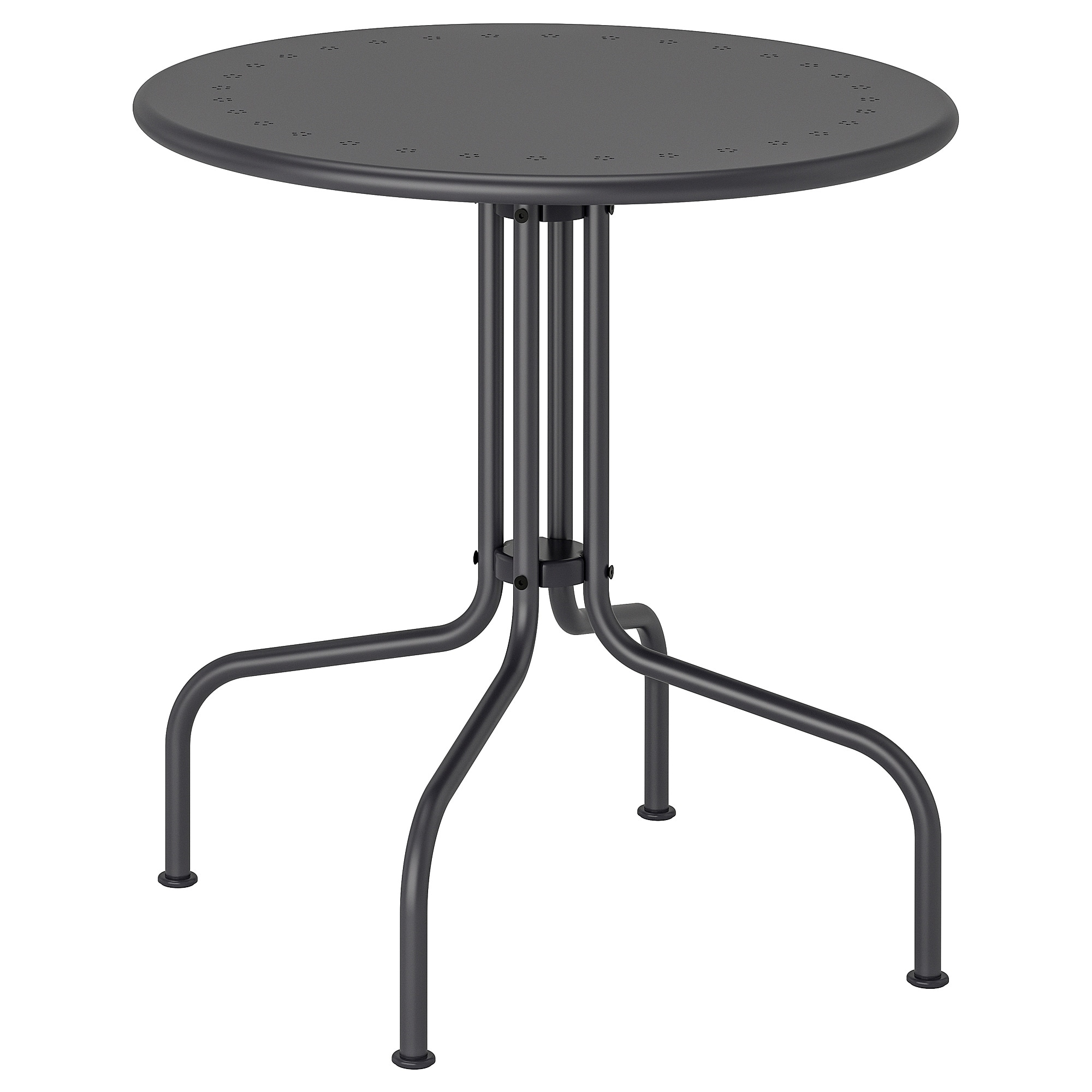 Lacko Table Outdoor Ikea