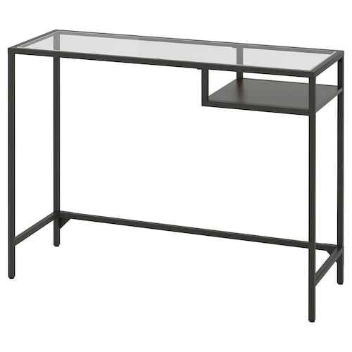 IKEA VITTSJÖ Laptop table