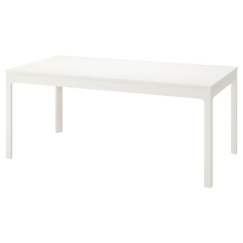 Glazen Side Table Ikea.Dining Tables Ikea