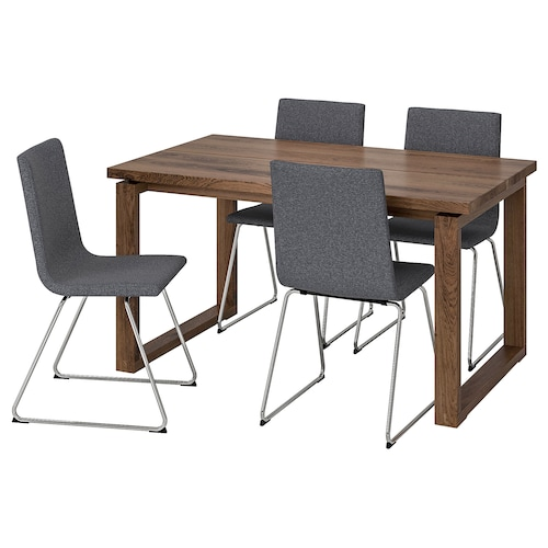 Dining Sets Up To 4 Seats Ikea