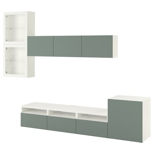 TV Stands & TV Units - IKEA
