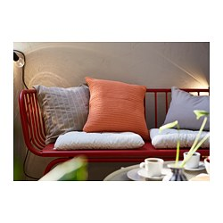 BRUSEN Sofa, outdoor - IKEA